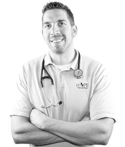 Lehigh Valley Veterinary Dermatogy - Allentown PA - Dr  Brian